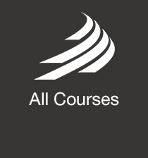 MIRA Technology Institute - All Courses - Button