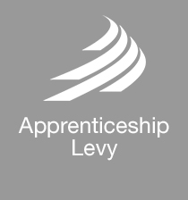 MIRA Technology Institute - Apprenticeship Levy - Button