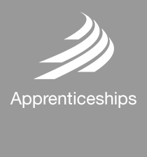 MIRA Technology Institute - Apprenticeships - Button