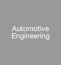 MIRA Technology Institute - Automotive Engineering - Button