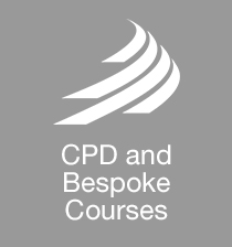 MIRA Technology Institute - CPD and Bespoke Courses - Button
