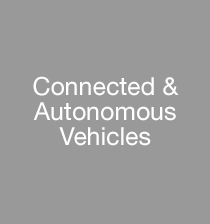 MIRA Technology Institute - Connected & Autonomous Vehicles - Button