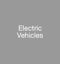 MIRA Technology Institute - Electric Vehicles - Button