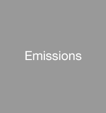 MIRA Technology Institute - Emissions - Button