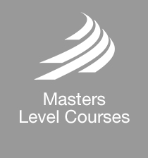 MIRA Technology Institute - Masters Level Courses - Button