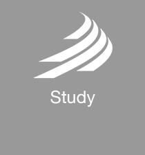 MIRA Technology Institute - Study - Button