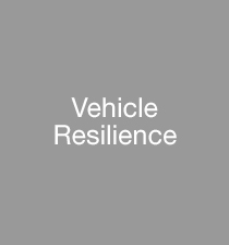 MIRA Technology Institute - Vehicle Resilience - Button