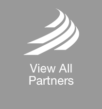 MIRA Technology Institute - View All Partners - Button