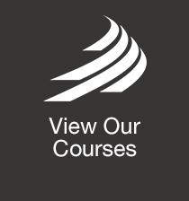 MIRA Technology Institute - View Our Courses Button