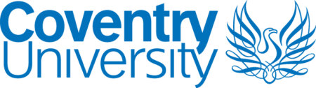 MIRA Technology Institute – Coventry University – Logo Long