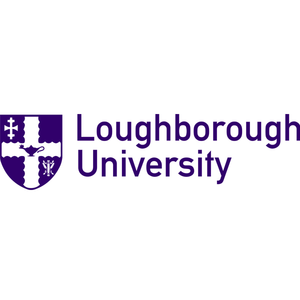 MIRA Technology Institute - Loughborough University 600-600