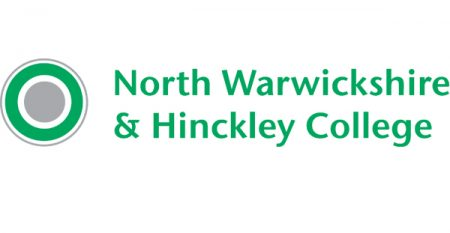 MIRA Technology Institute – North Warwickshire & Hinckley College Logo 600-600