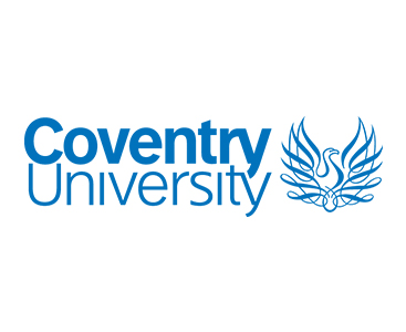 MIRA Technology Institute - Coventry University - Logo