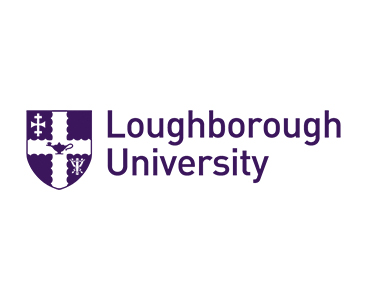 MIRA Technology Institute - Loughborough University - Logo