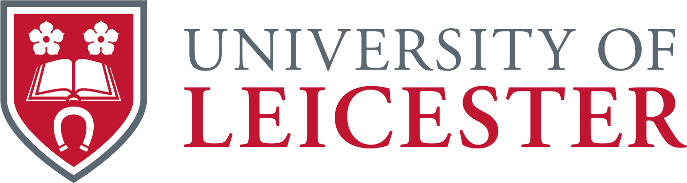 MIRA Technology Institute - University of Leicester Logo