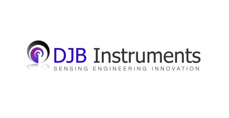 DJB Logos 2016-01