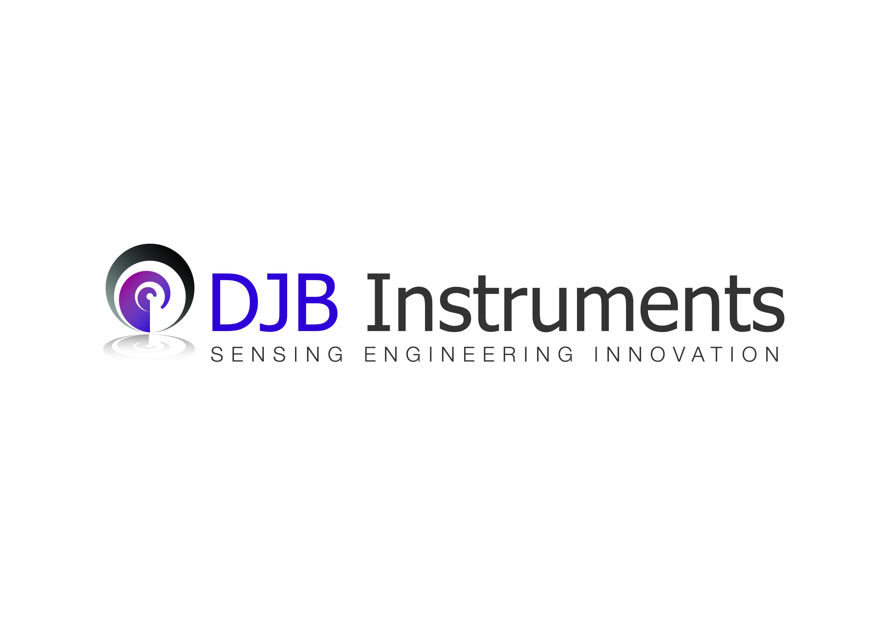 DBJ Instruments
