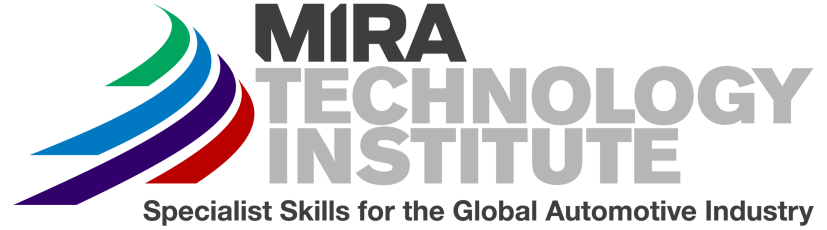 MIRA Technology Institute