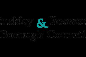 Hinckley and Bosworth Borough Council