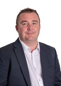 Dr Alistair McEwan