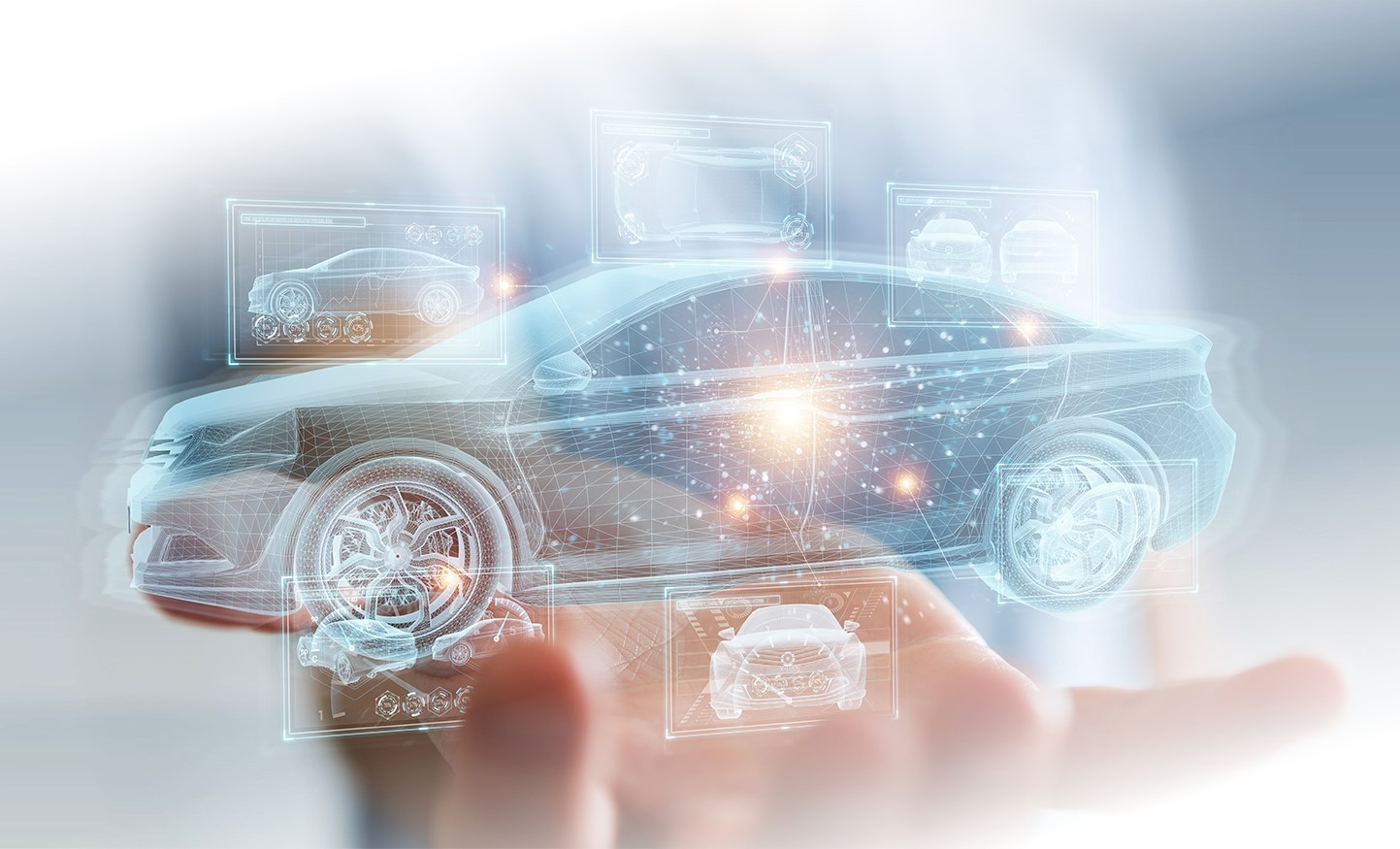 The Future of Automotive Education and Skills Webinar