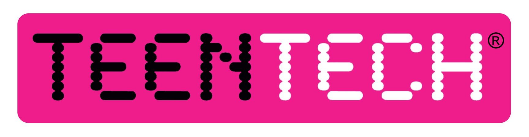 TeenTech logo